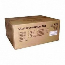 MAINTENANCE KIT FS-1120