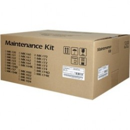 MAINTENANCE KIT FS1320D -...