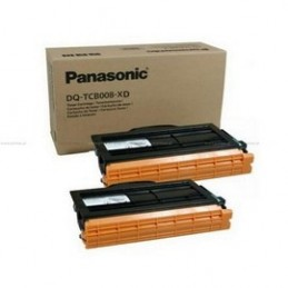 TONER DP-MB300 - 8K...