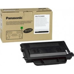TONER NERO DP-MB310