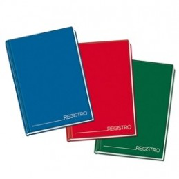 SCATOLA 100 POUCHES 125MIC 81X119MM SWISS CARD