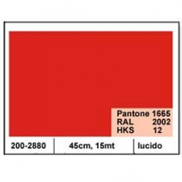 CORRETTORE POST-IT COVER-UP 652-H 8,42MMX17,7MT