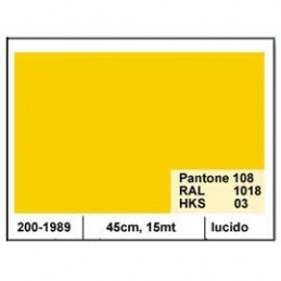 CORRETTORE POST-IT COVER-UP 658-H 25MMX17,7M
