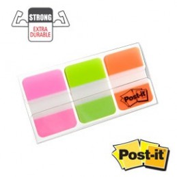 Dispenser 66 Post-it® INDEX...