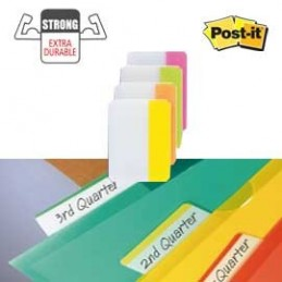 BLISTER 24 Post-it® INDEX...