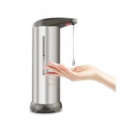 Dispenser automatico 280ml...