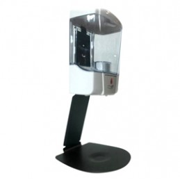 Dispenser automatico 600ml...