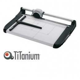 BLISTER 10 ROTOLI CARTA TERMICA 57MMX25MT X CALC./POS/STAMP.