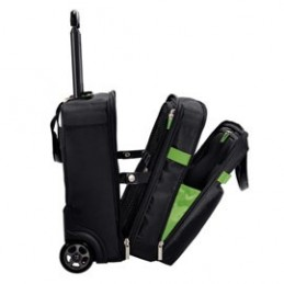 TROLLEY CARRY-ON SMART...