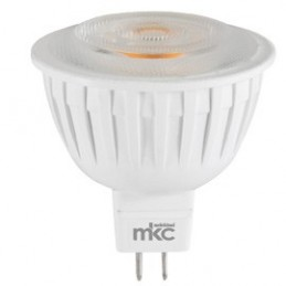 LAMPADA LED MR16 7,5W GU5,3...